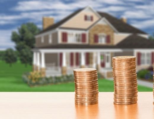 Les différents diagnostics immobiliers indispensables avant la vente d'une maison