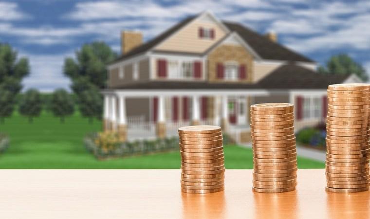 Procédez à quelques travaux de rénovation avant de mettre une maison en vente