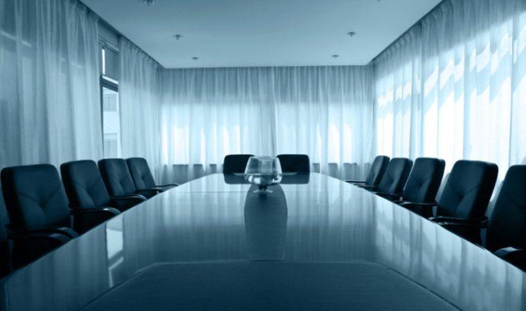 Tout sur la location de salles de réunion
