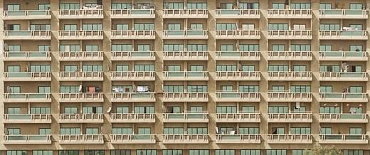 Maison individuelle ou appartement, que choisir?