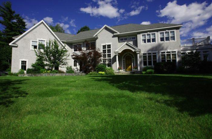 Réussissez toute vente immobilière grâce à nos conseils