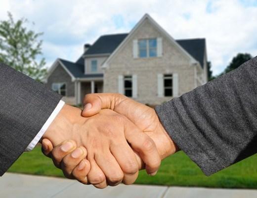 Comment évaluer le prix de votre bien immobilier?