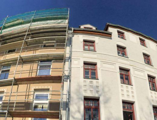 Diagnostic immobilier, du nécessaire à l'obligatoire