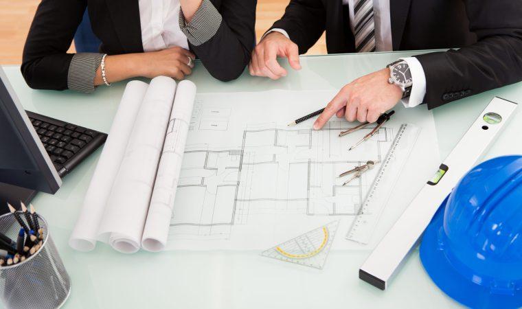 Tout savoir sur le métier d'évaluateur immobilier