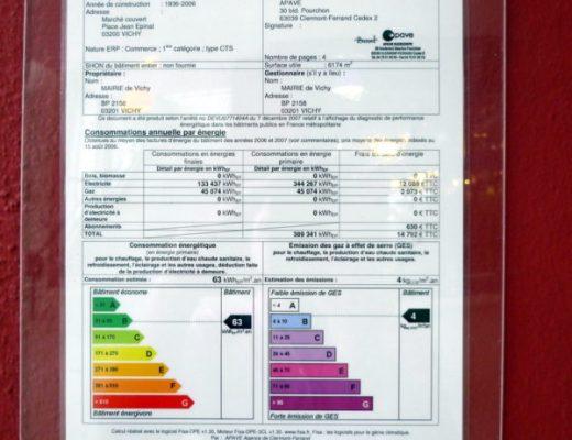 Rénovation énergétique: une démarche indispensable pour mieux vendre sa maison