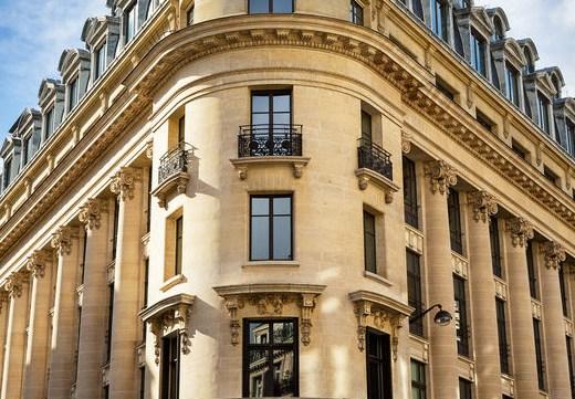 Pourquoi est-ce important de faire appel à un expert-comptable immobilier ?