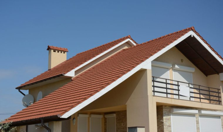 Comment éviter les litiges portant sur un bail d'habitation?