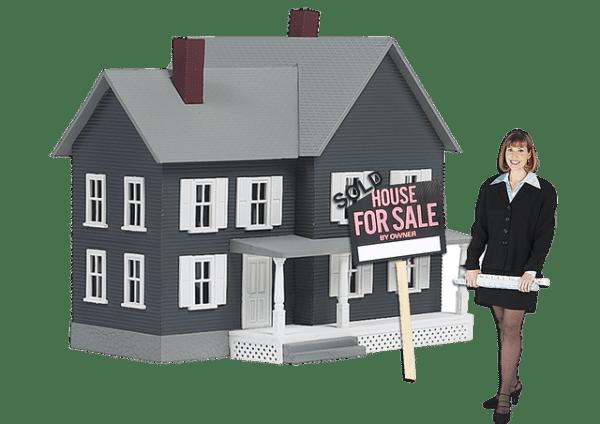 Quelles sont les qualités d'un chasseur immobilier ?