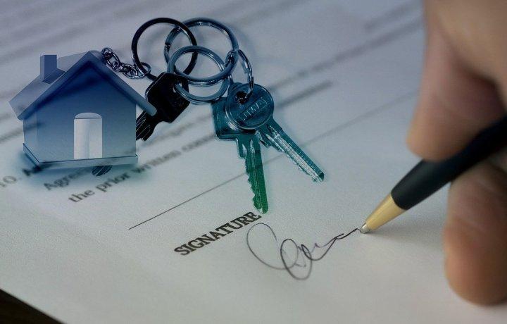 Pourquoi devriez-vous faire appel à un courtier immobilier ?