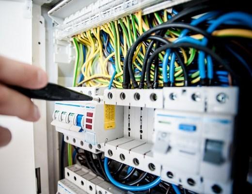 Ce qu'il faut savoir sur le diagnostic électrique