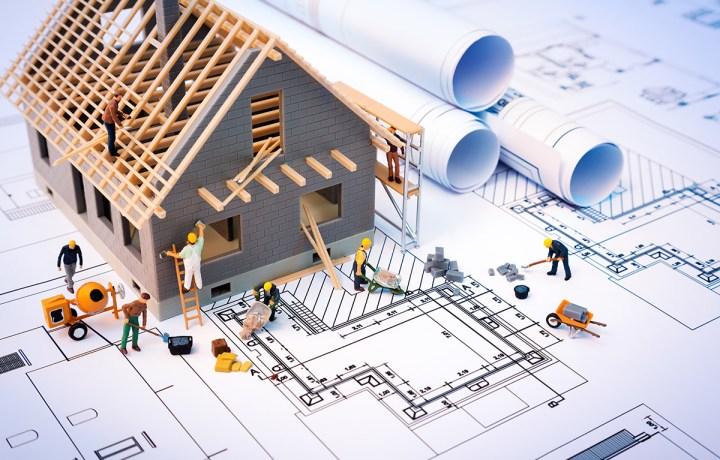 Projet de construction individuelle au Québec : par où commencer?