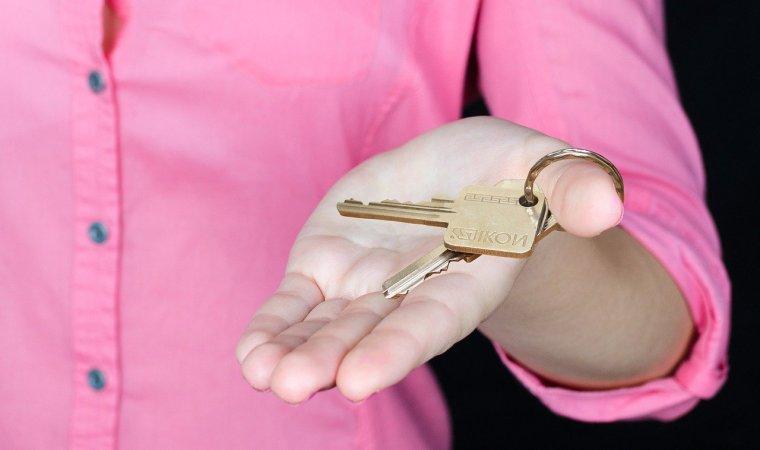 Comment réussir la mise en location de votre maison?