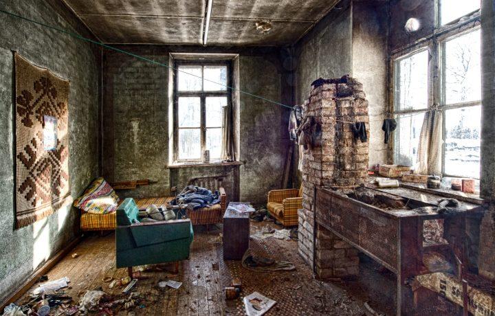 Guide du logement insalubre: tout ce qu'il faut savoir