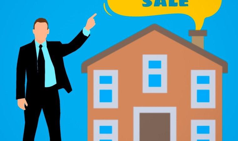 Diagnostic immobilier en cas d'une vente : quelles sont les obligations ?