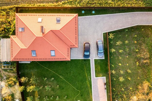 Comment viabiliser un terrain avant d'y construire votre maison ?