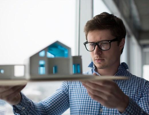 Nécessité des diagnostics immobiliers avant la vente ou la location