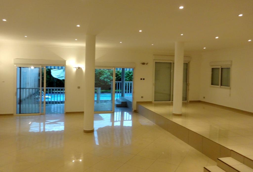 Immobilier Gabon IMP CONSEIL Investir au Gabon Agence immobilire  Libreville