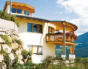 Case in vendita provincia Bolzano cerco casa in vendita