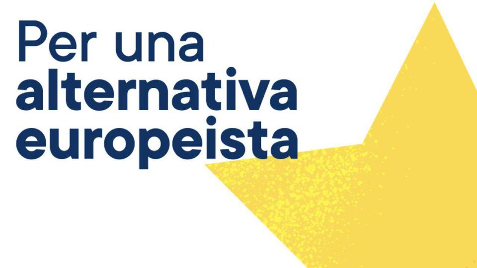 alternativa europeista