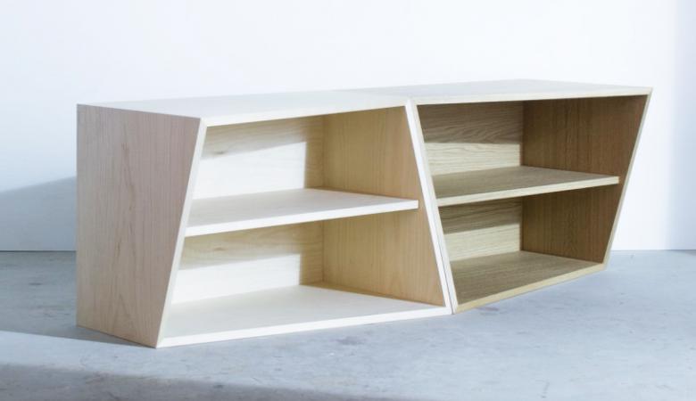 gueule de bois du mobilier design et