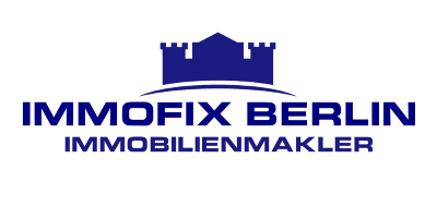 IMMOFIX Berlin®
