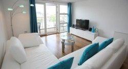Wohnung Kaufen Braunschweig Privat
