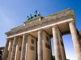 Wohnung Berlin Mietwohnung Berlin bei Immonetde