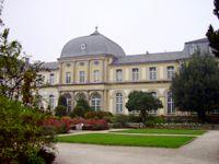 Wohnung kaufen Bonn Eigentumswohnung Bonn bei Immonetde