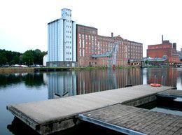 Wohnung Duisburg Rheinhausen Mit Garten