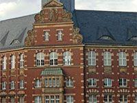 Wohnung Gelsenkirchen Mietwohnung Gelsenkirchen bei