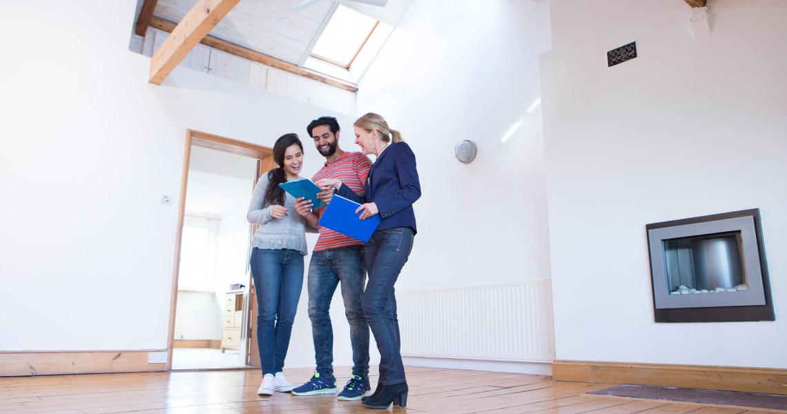 Wohnungsbergabe Tipps  bergabeprotokoll Vordruck  immonetde