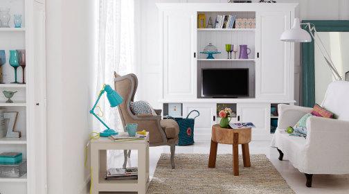 kleines wohnzimmer optimal einrichten noveric for - planbois
