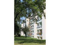Mietwohnung in D-09127 Chemnitz - Gablenz (Chemnitz ...