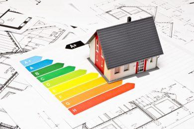 Kurzfristige Massnahmen zur Energieeinsparung
