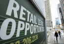 Canada is becoming the 'Switzerland of North America' for global commercial real estate