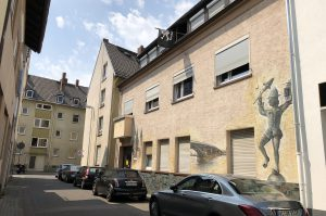 Mehrfamilienhaus-verkaufen-wiesbaden-mainz-kastel-IMG_1885-concentrate