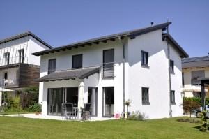 Musterbild - Musterhaus - Einfamilienhaus in Hochheim am Main gesucht