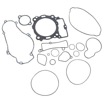 Vertex Complete Gasket Kit Without Seals Honda TRX 450