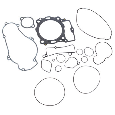 Vertex Complete Gasket Kit Without Seals Honda TRX 400