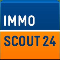 Immoscout24.ch - Erfahrungen und Bewertungen