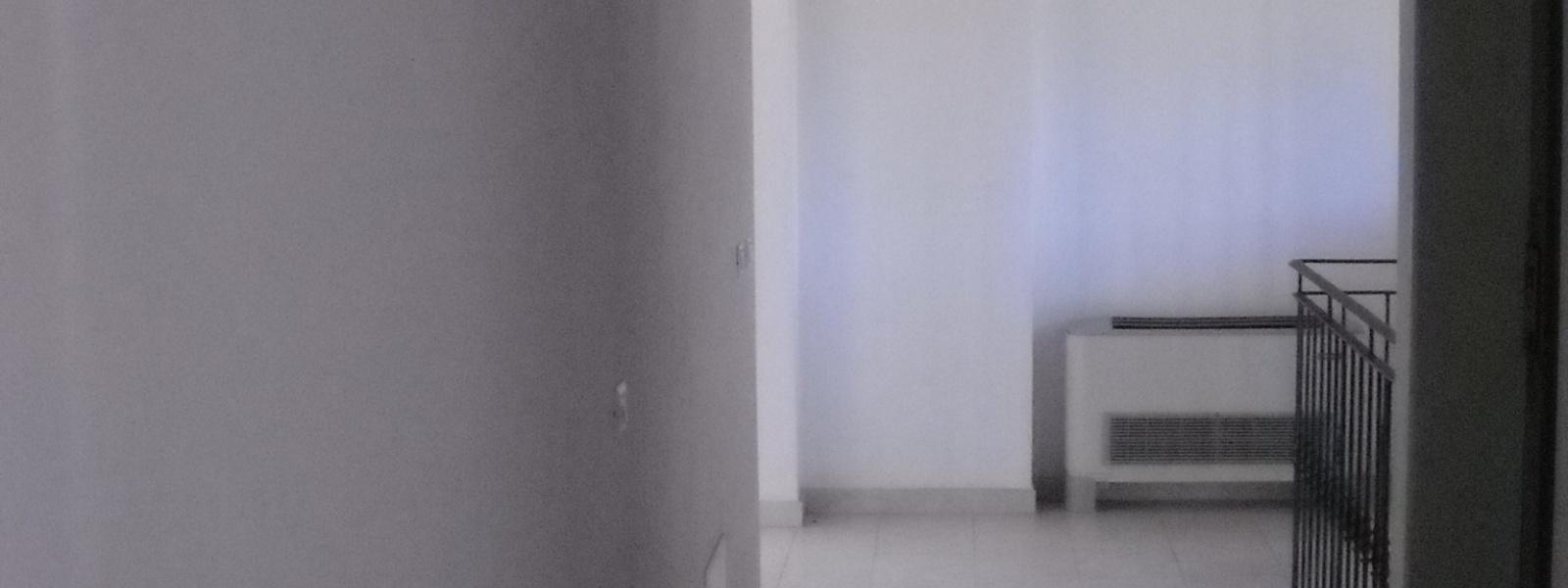2 Stanze Stanze,4 BagniBagni,Attività Commerciale,1126