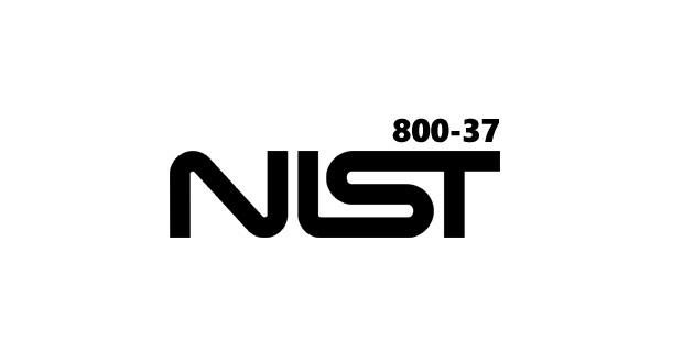 FISMA NIST 800-37 Compliance with ImmuniWeb