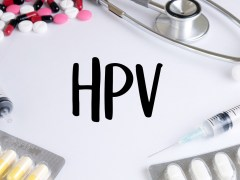 HPV Vaccine Lawsuit