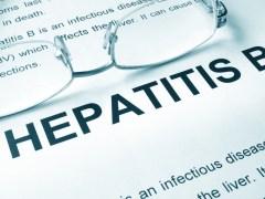 Hepatitis B Vaccine Lawsuit