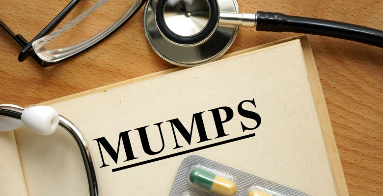 Mumps Vaccine Lawsuit