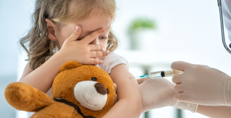 California Governor Signs Bills Restricting Vaccine Exemptions