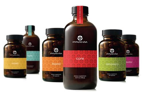 immunoviva_products_2013