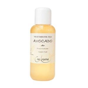 Avocadoolja