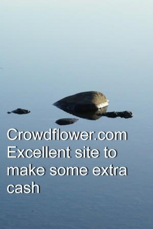 Crowdflower.com