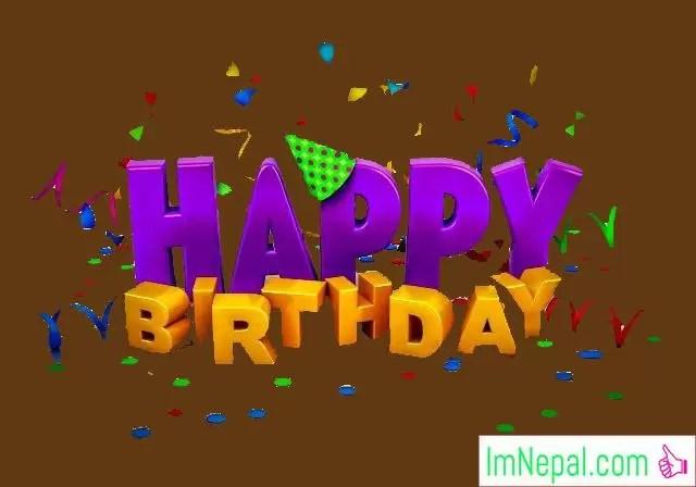 550 happy birthday wishes